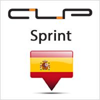 Быстро выучить испаннский