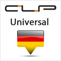 Немецкий для начинающих с нуля