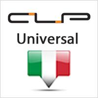 Итальянский для начинающих с нуля
