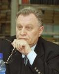 Гуревич