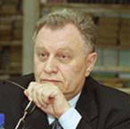 Л.О. Гуревич