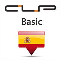 Испанский продолжающим