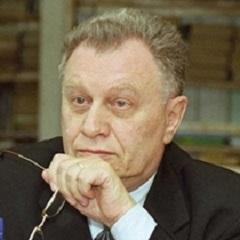 Президент союза переводчиков РОССИИ