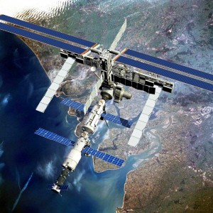 CLP-ISS